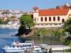 halkidiki-sitonija-zapadna-obala-neos-marmaras-37