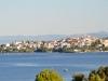 halkidiki-sitonija-zapadna-obala-neos-marmaras-48