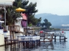 halkidiki-sitonija-zapadna-obala-neos-marmaras-7