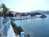 halkidiki-sitonija-zapadna-obala-neos-marmaras-9