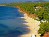 halkidiki-zaliv-toroneos-danai-0