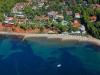 halkidiki-zaliv-toroneos-danai-20
