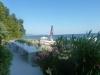 halkidiki-zaliv-toroneos-danai-35