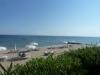 halkidiki-zaliv-toroneos-danai-37