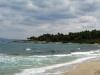 halkidiki-kasandra-golden-beach-2