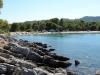 halkidiki-kasandra-golden-beach-20