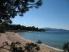 halkidiki-sitonija-zapadna-obala-neos-marmaras-lagomandra-1