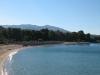 halkidiki-sitonija-zapadna-obala-neos-marmaras-lagomandra-11