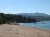 halkidiki-sitonija-zapadna-obala-neos-marmaras-lagomandra-2
