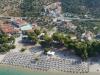 halkidiki-sitonija-zapadna-obala-neos-marmaras-lagomandra-38-24