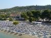 halkidiki-sitonija-zapadna-obala-neos-marmaras-lagomandra-38-26