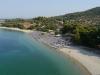 halkidiki-sitonija-zapadna-obala-neos-marmaras-lagomandra-38-28