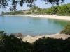 halkidiki-sitonija-zapadna-obala-neos-marmaras-lagomandra-38-37