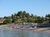 halkidiki-sitonija-zapadna-obala-neos-marmaras-lagomandra-5