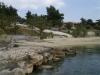halkidiki-sitonija-zapadna-obala-nikiti-mitari-4