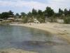 halkidiki-sitonija-zapadna-obala-nikiti-mitari-5