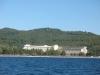 halkidiki-sitonija-porto-caras-50-1