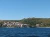 halkidiki-sitonija-porto-caras-50-2