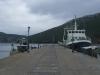 halkidiki-sitonija-zapadna-obala-porto-kufo-14