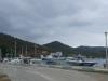 halkidiki-sitonija-zapadna-obala-porto-kufo-16