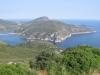 halkidiki-sitonija-zapadna-obala-porto-kufo-20