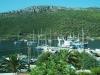halkidiki-sitonija-zapadna-obala-porto-kufo-25