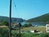 halkidiki-sitonija-zapadna-obala-porto-kufo-26