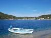 halkidiki-sitonija-zapadna-obala-porto-kufo-31