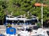 halkidiki-sitonija-zapadna-obala-porto-kufo-44