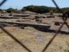 halkidiki-kasandra-posidi-posejdonov-hram-1