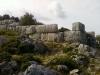kefalonija-kiklopski-zidovi-11g