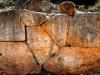 kefalonija-kiklopski-zidovi-1g