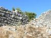 kefalonija-kiklopski-zidovi-23g
