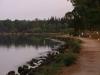 kefalonija-laguna-kutavos-16g