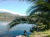 kefalonija-laguna-kutavos-31g