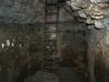 kefalonija-manastir-agios-gerasimos-104g