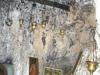 kefalonija-manastir-agios-gerasimos-105g