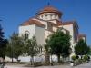 kefalonija-manastir-agios-gerasimos-11g