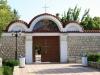 kefalonija-manastir-agios-gerasimos-26g