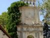 kefalonija-manastir-agios-gerasimos-30g