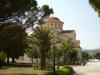 kefalonija-manastir-agios-gerasimos-33g