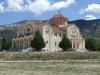 kefalonija-manastir-agios-gerasimos-41g