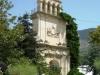 kefalonija-manastir-agios-gerasimos-63g