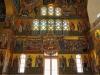 kefalonija-manastir-agios-gerasimos-69g