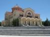kefalonija-manastir-agios-gerasimos-70g