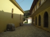 kefalonija-manastir-kipureon-17g
