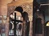 kefalonija-manastir-kipureon-29g
