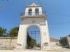 kefalonija-manastir-kipureon-43g
