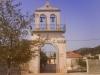kefalonija-manastir-kipureon-8g