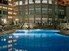 halkidiki-solunski-zaliv-nea-mudania-galerija-hotel